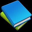 Comprehensive grammar knowledge on English Language